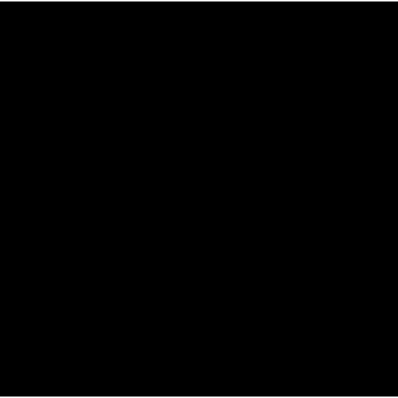 Душевой лоток Viega Advantix Cleviva, 794460