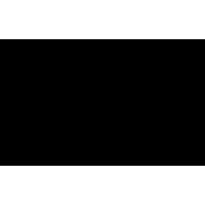 Набор комплектующих электронный Viega, 783952