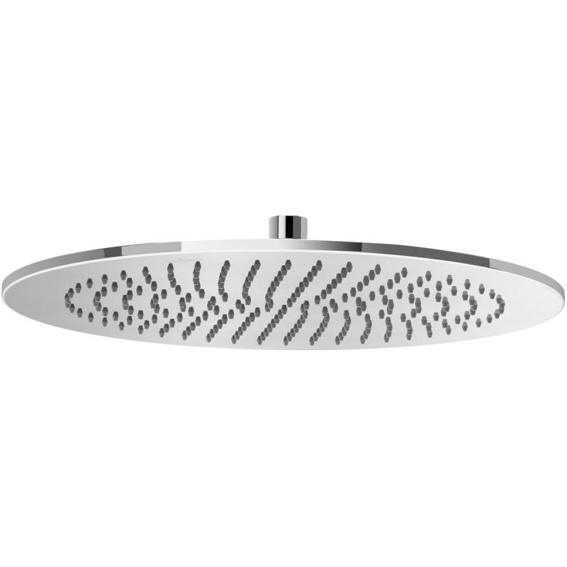 Верхний душ Villeroy&Boch, универсальный ливневый 350, TVC00000300061