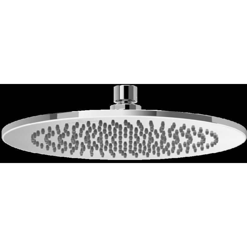 Верхний душ Villeroy&Boch, универсальный ливневый 250, TVC00000100061