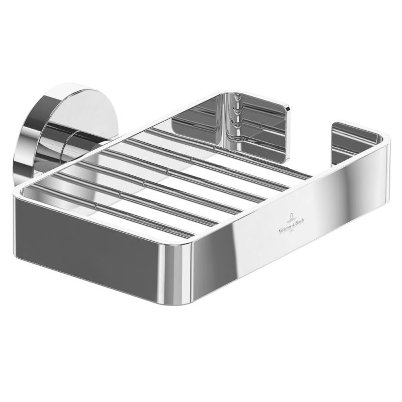 Корзинка для мыла Villeroy&Boch Elements, TVA15100800061