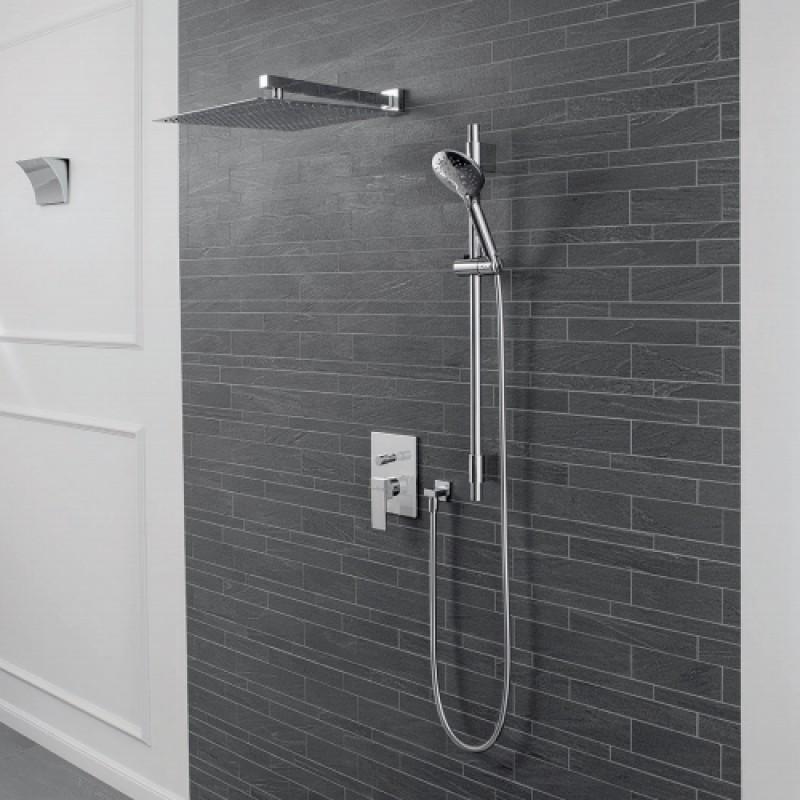 Верхний душ Villeroy&Boch Universal, 20 см, TVC00040220061