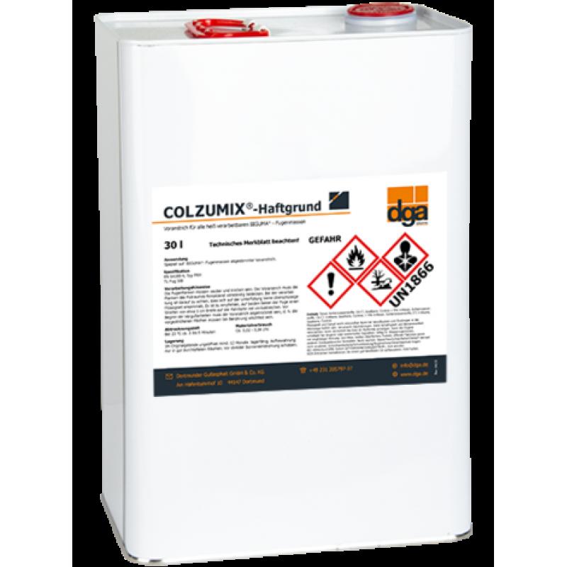 Грунтовка полимерная COLZUMIX® - Haftgrund 30 L